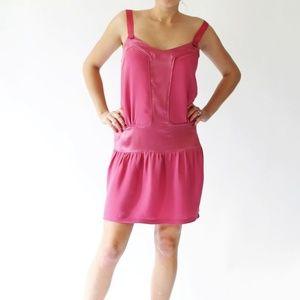 H&M Stella McCartney Dress